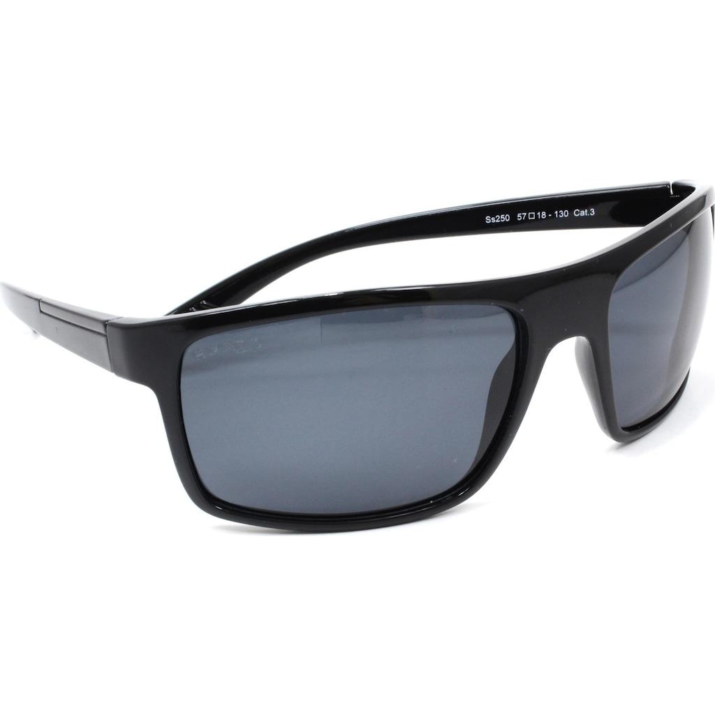 Swing Erkek Güneş Gözlüğü Fiyatları
