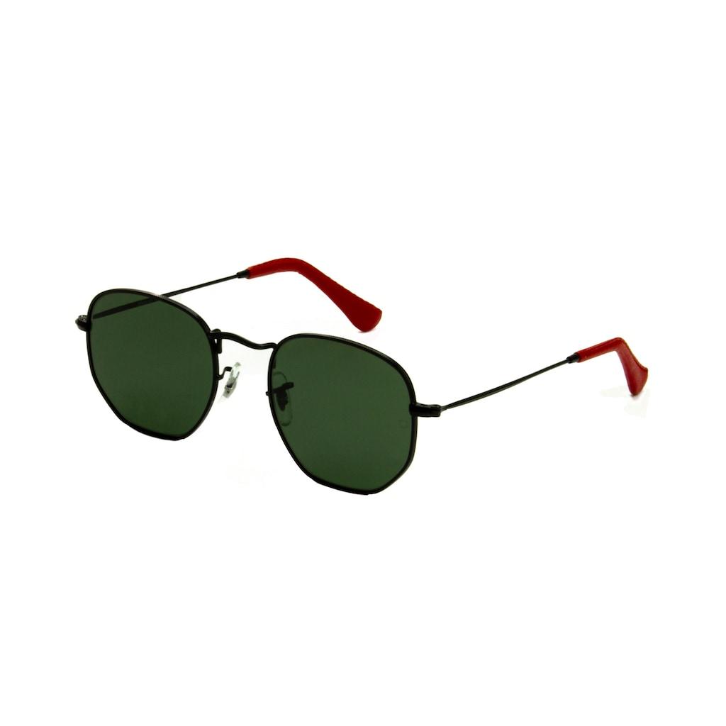 Güneş Gözlüğünün Sizlere Sunduğu Avantajlar