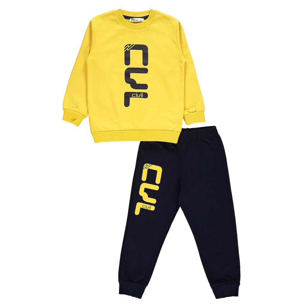 Civil Boys Erkek Çocuk Giyim Modelleri