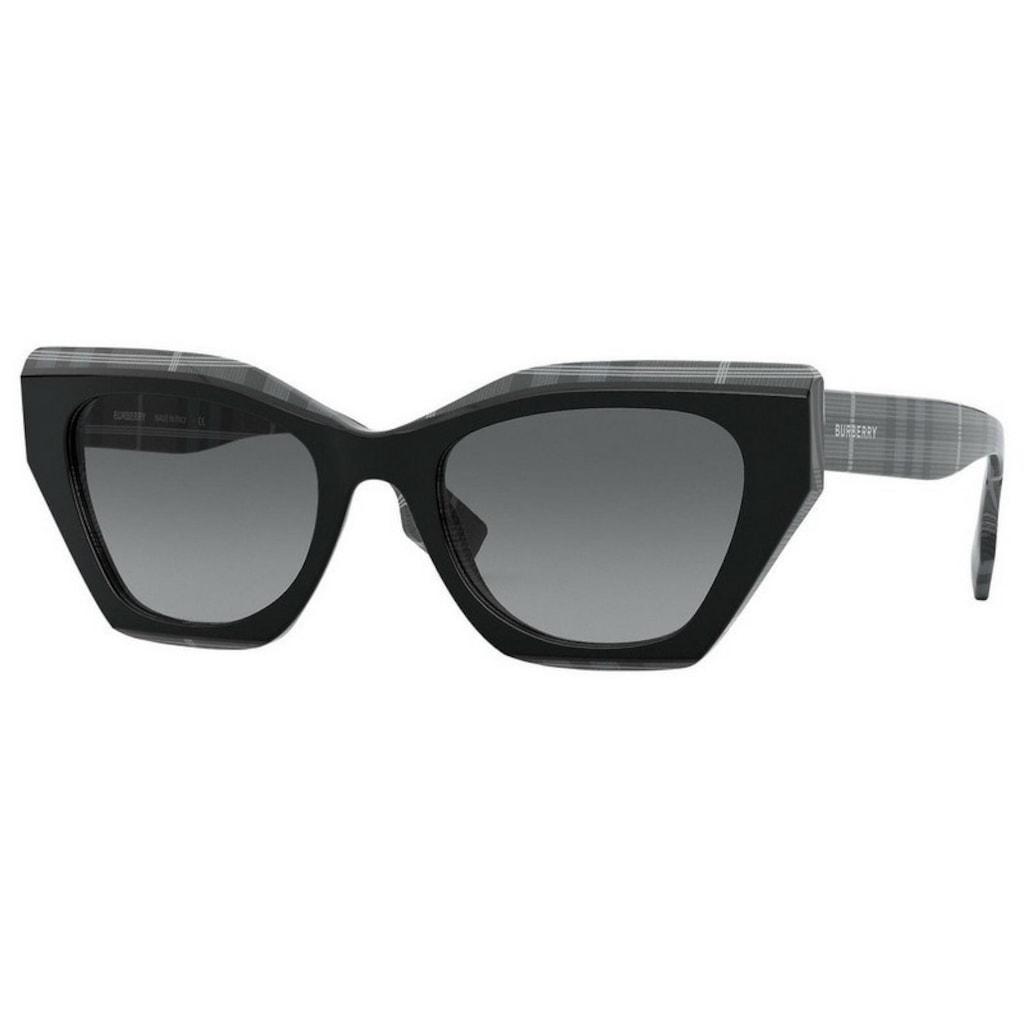 Burberry Güneş Gözlüğü Kalitesi ile Tanışın