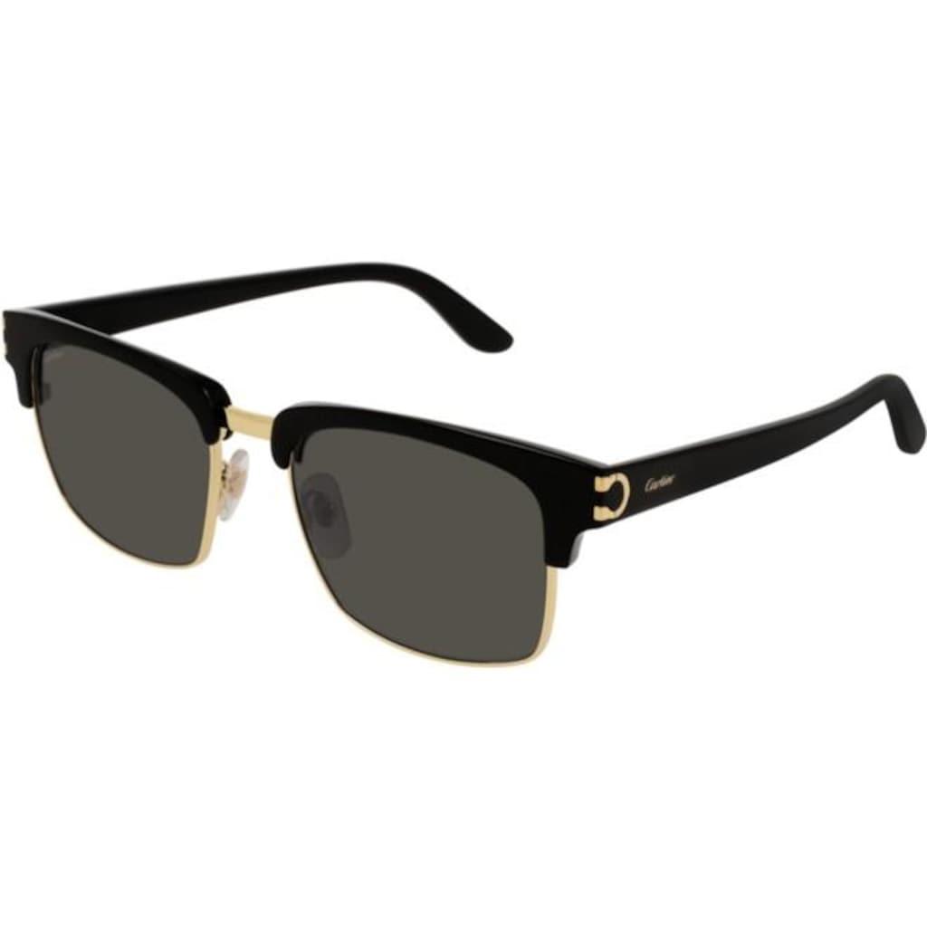 Birbirinden Sıra Dışı Cartier Güneş Gözlükleri