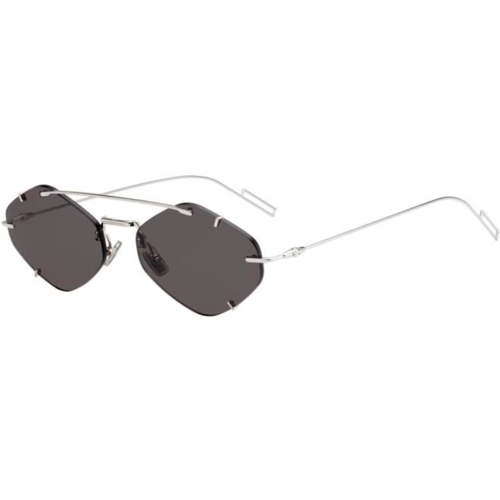 Christian Dior Güneş Gözlükleri ile Göz Sağlığı
