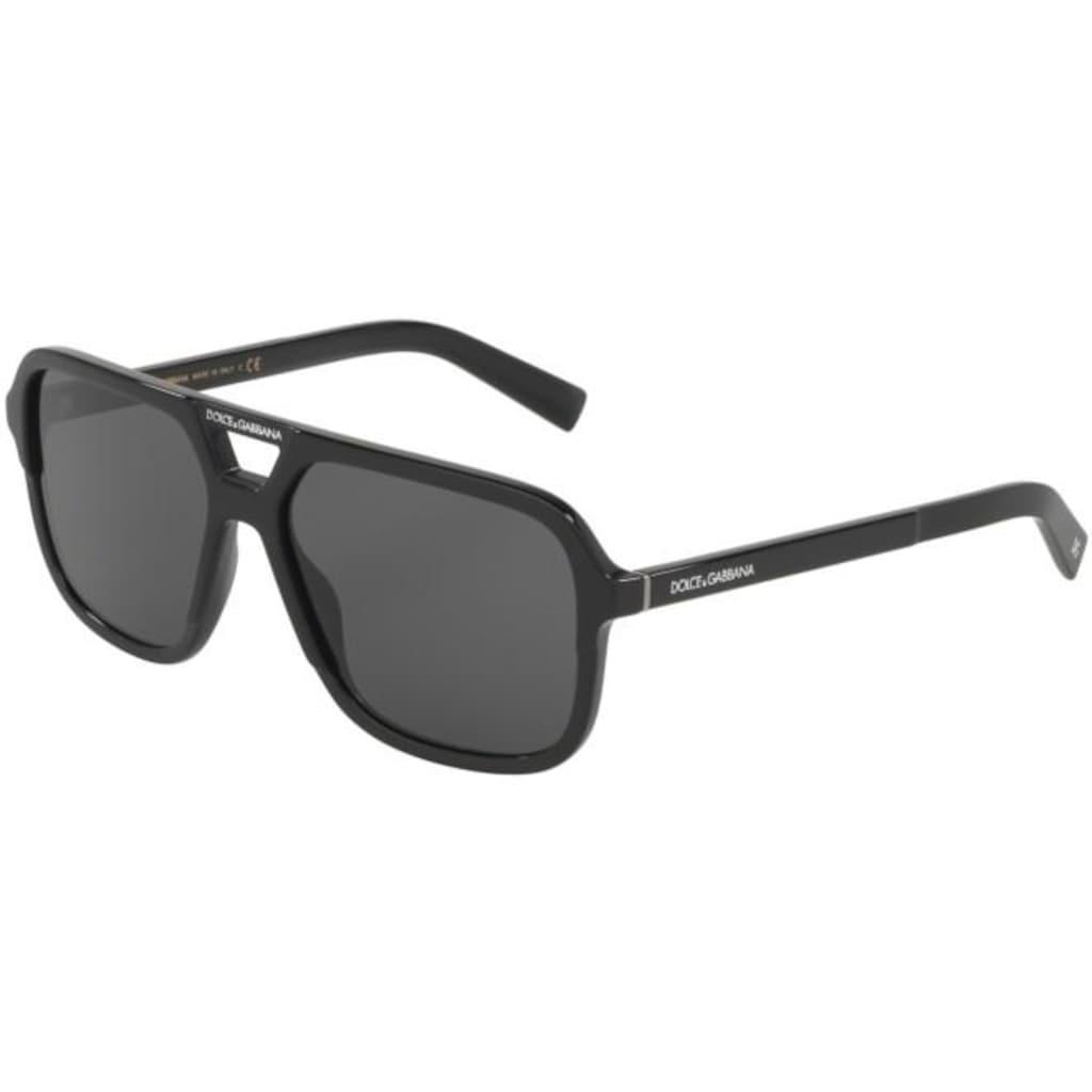 Dolce & Gabbana Güneş Gözlüğü Modelleri