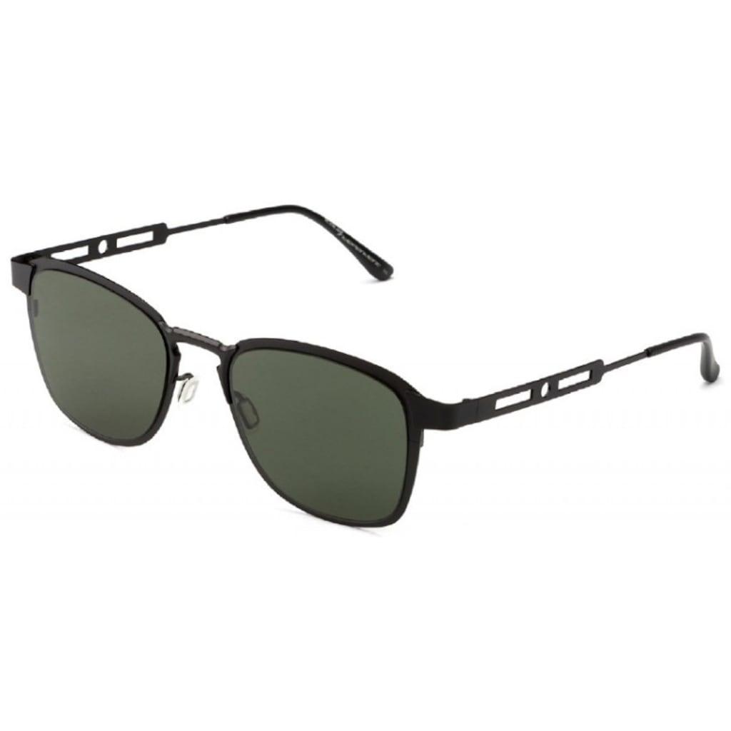 Sınırsız Seçenek Listesi ile İtalia Independent Güneş Gözlükleri
