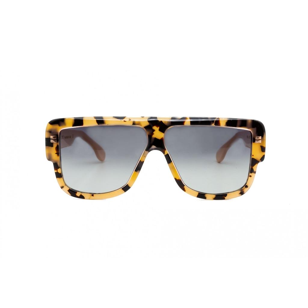 Papary Güneş Gözlüklerinde Özel Fiyatlar