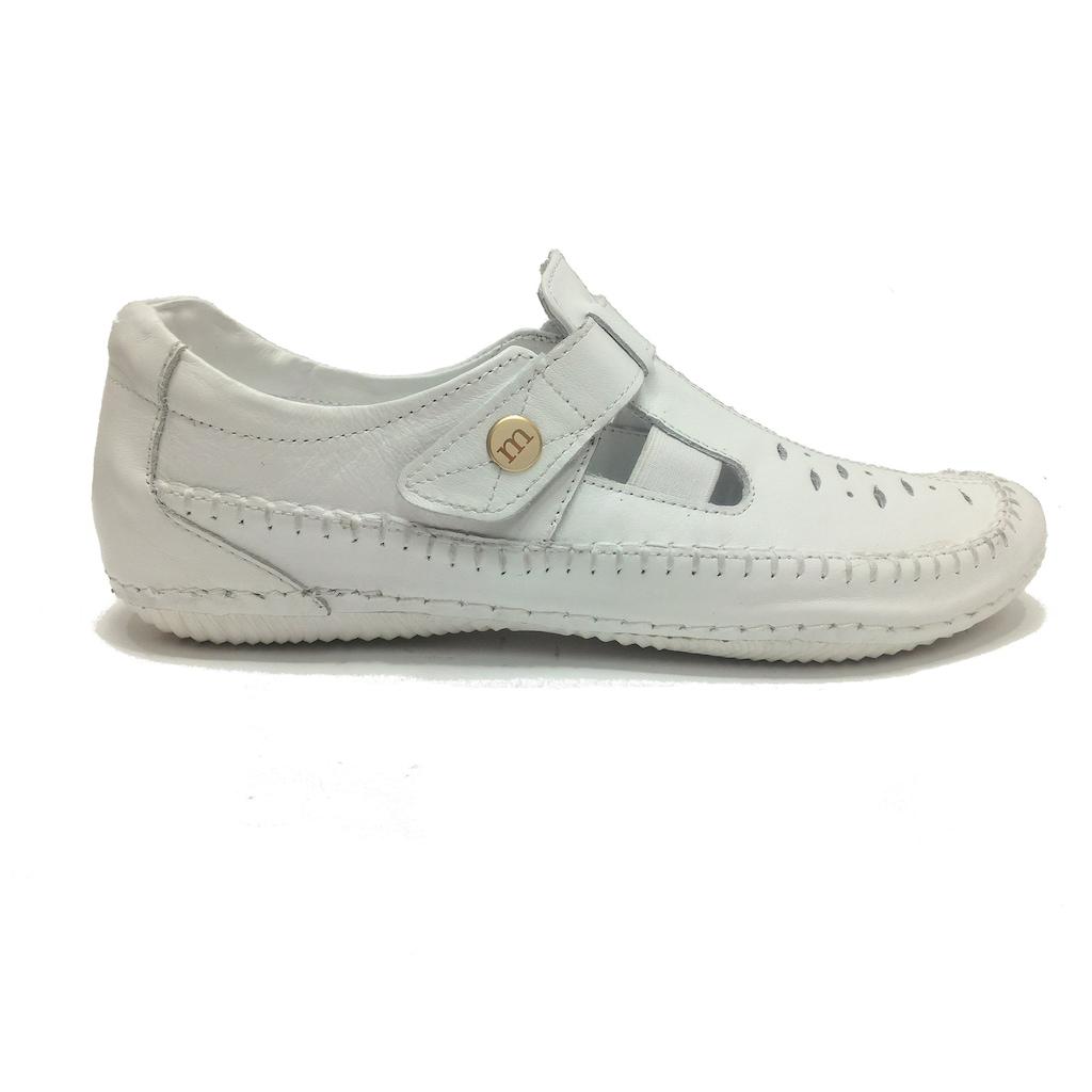 Mammamia Kadın Ayakkabılar ile En Şık Sizsiniz