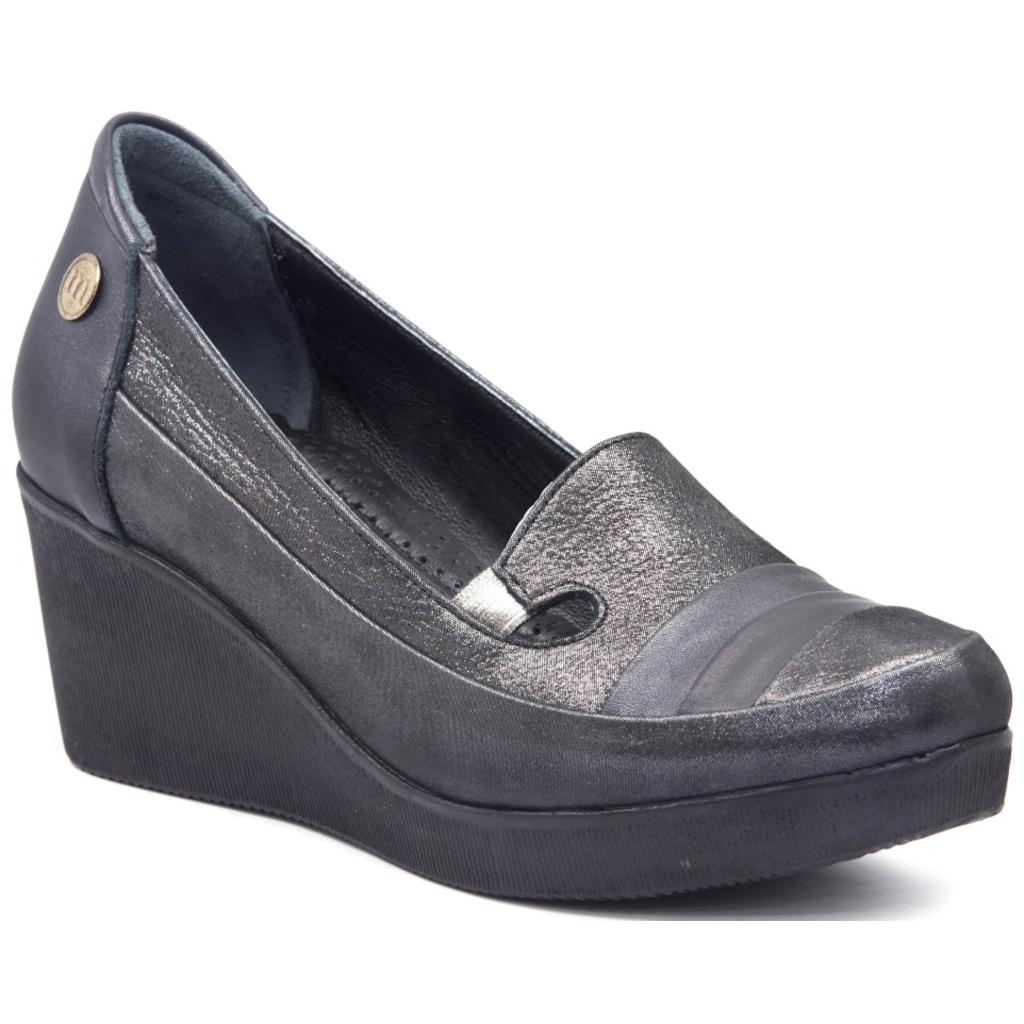 Mammamia Kadın Ayakkabı Şıklığın Adresi