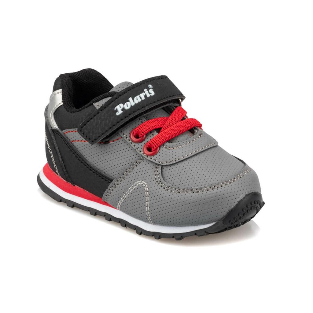 Erkek Çocuk Günlük Ayakkabı Çeşitleri