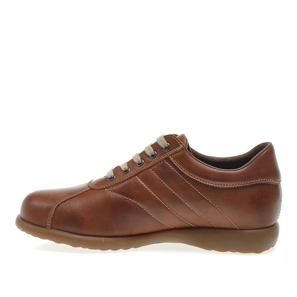 Frau Erkek Ayakkabı Modelleri