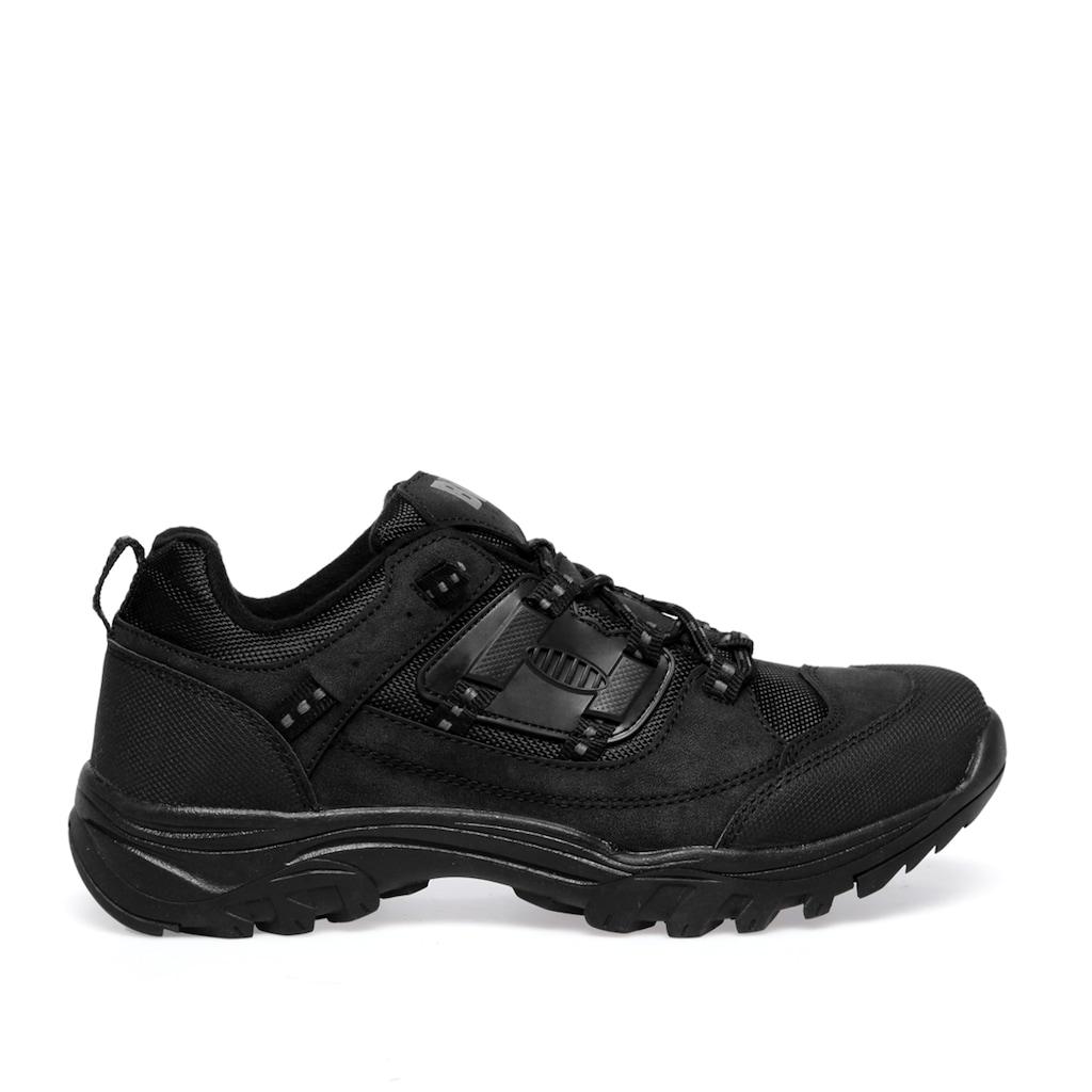 Bulldozer Erkek Ayakkabı Modelleri
