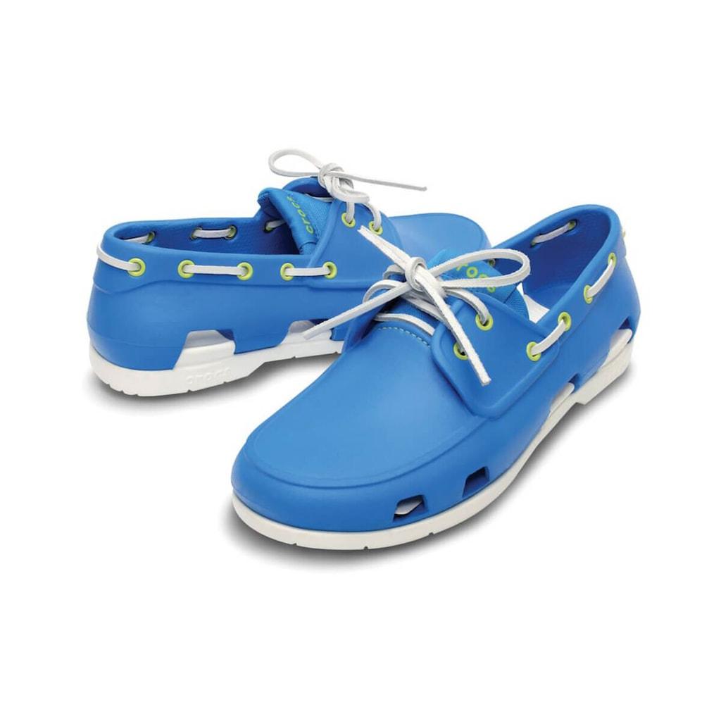 Crocs Erkek Ayakkabı Modelleri Seçerken Öne Çıkanlar