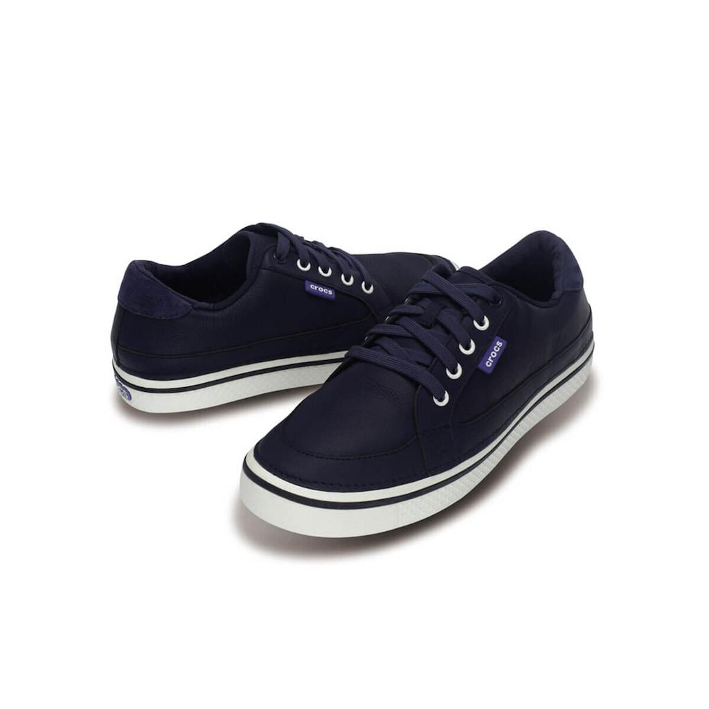 Crocs Erkek Ayakkabı Fiyatları