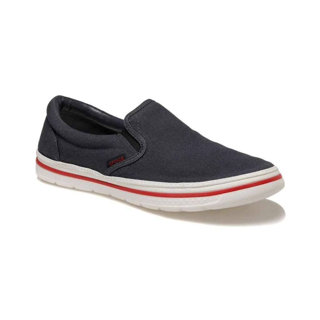 Crocs Erkek Ayakkabı Modelleri
