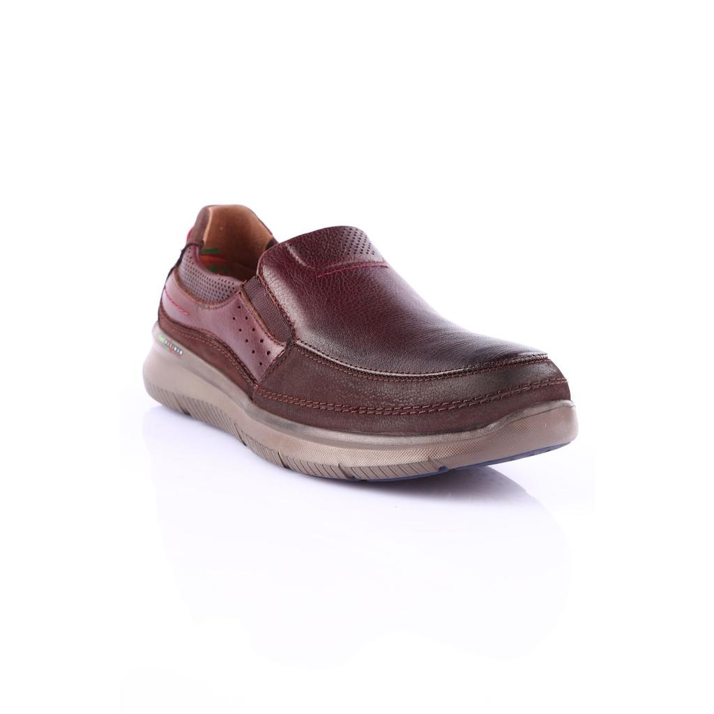 Forelli Erkek Ayakkabı Fiyatları