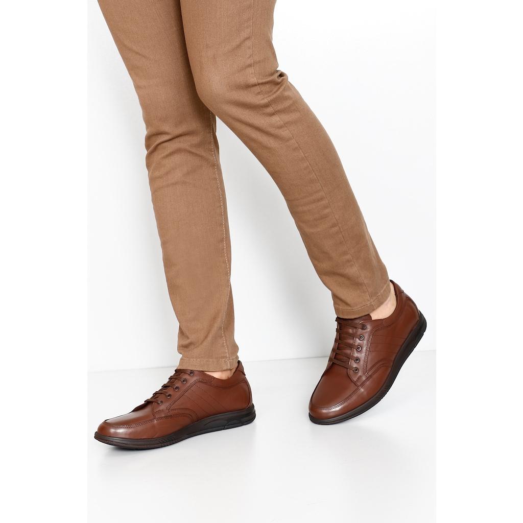 Erkek Ayakkabı Modellerini Seçerken Dikkat Edilecekler