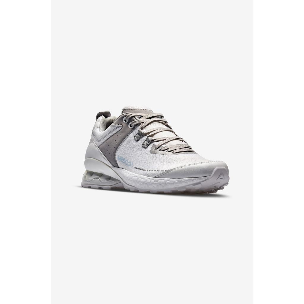 735b67bd9ade3 Lescon L-6503 Aırtube Beyaz Erkek Spor Ayakkabısı Ücretsiz Kargo ...