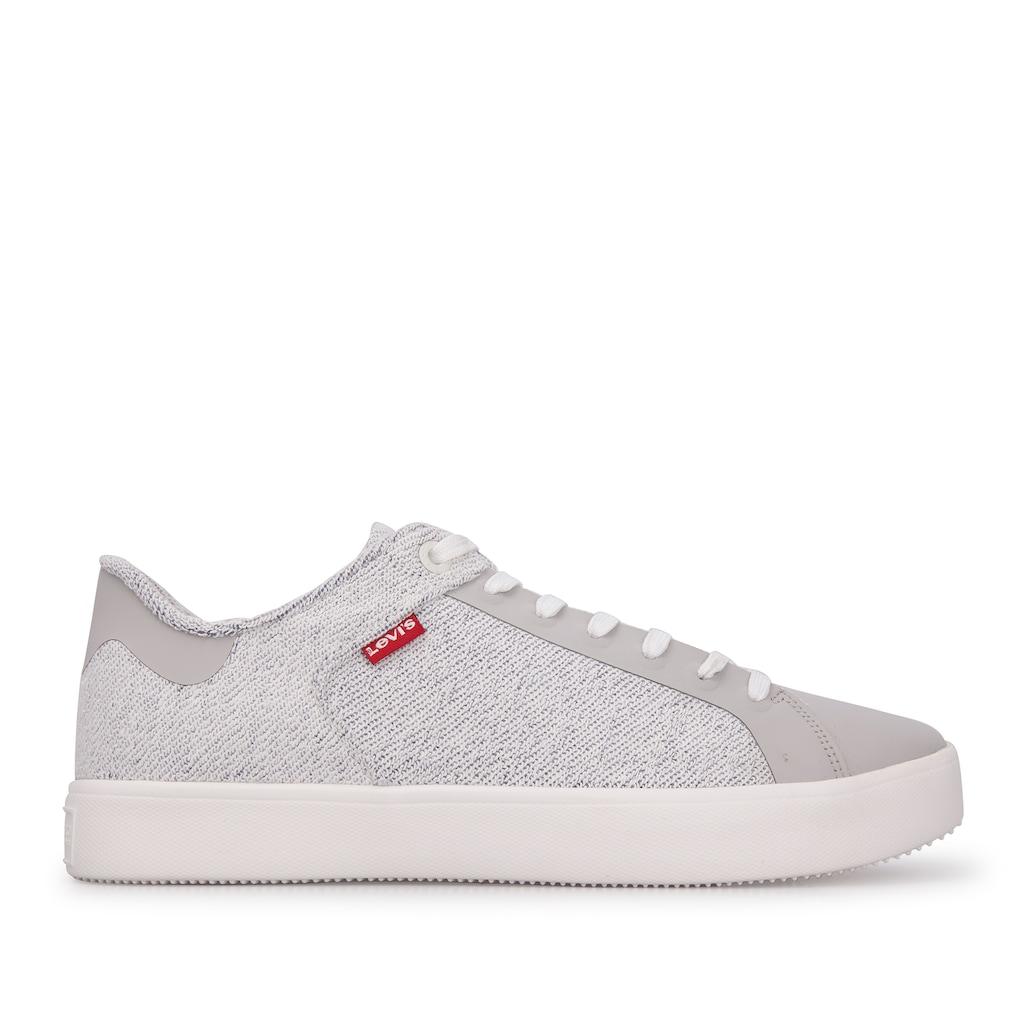 Levi's Erkek Ayakkabı Modelleri