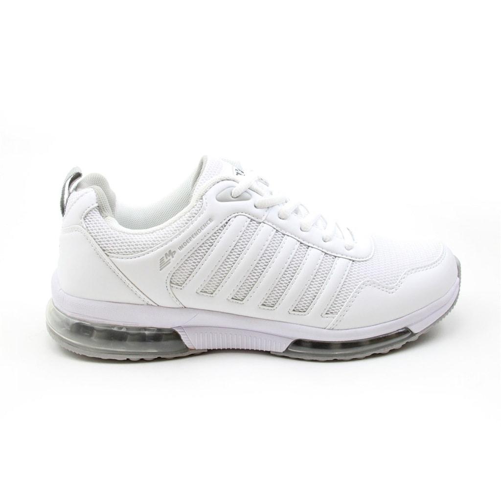 MP Erkek Ayakkabı Modelleri