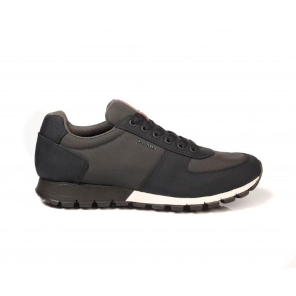 Prada Erkek Ayakkabı Fiyatları