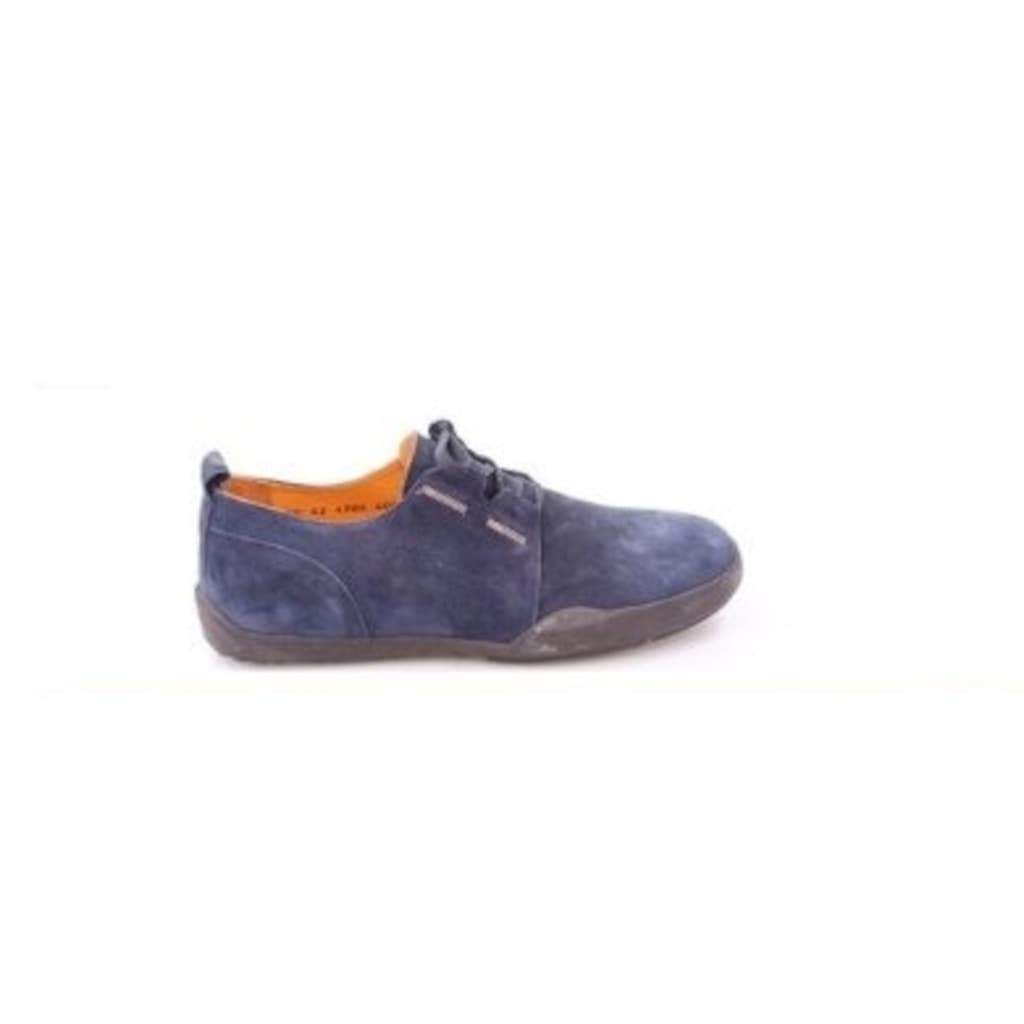 Erkek Ayakkabı Modelleri Seçerken Dikkat Edilecekler