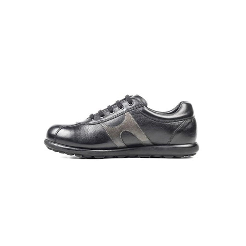 Riccardo Colli Erkek Ayakkabı Modelleri