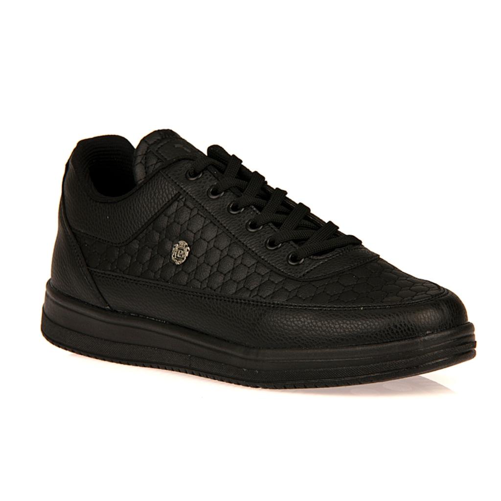 Uniquer Erkek Ayakkabı Modelleri