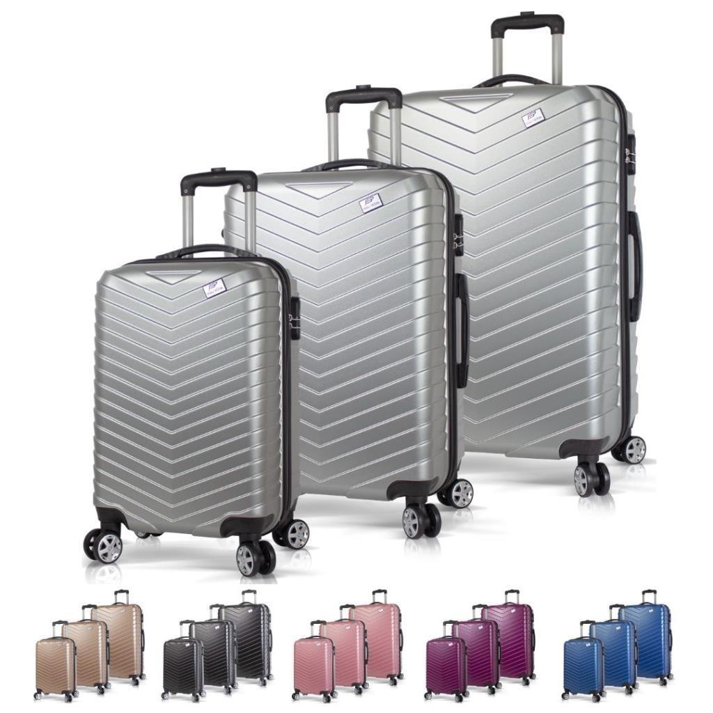 Bavul ve Valiz Çeşitleri