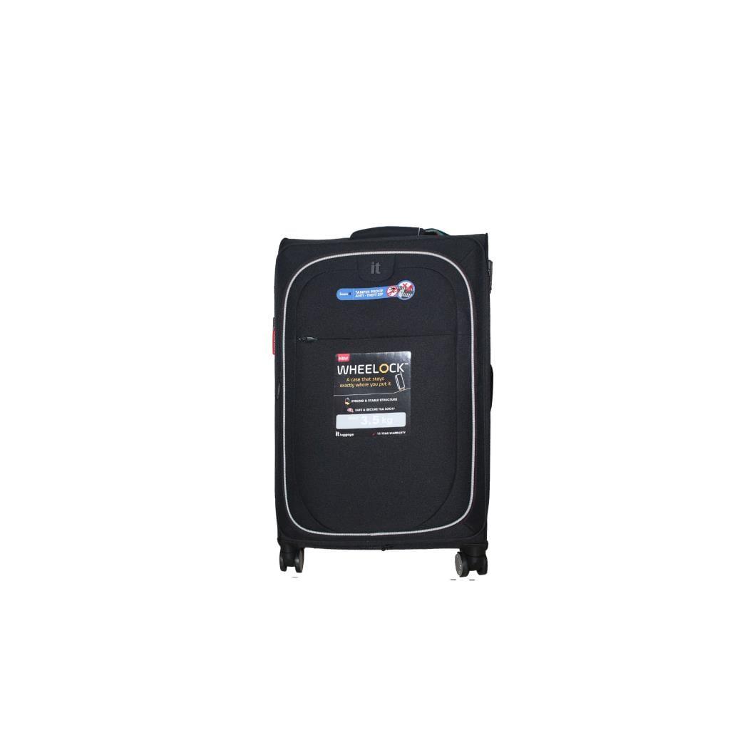 f47580d7de471 I.t Luggage 2228 Kabin Boy Valiz - n11.com