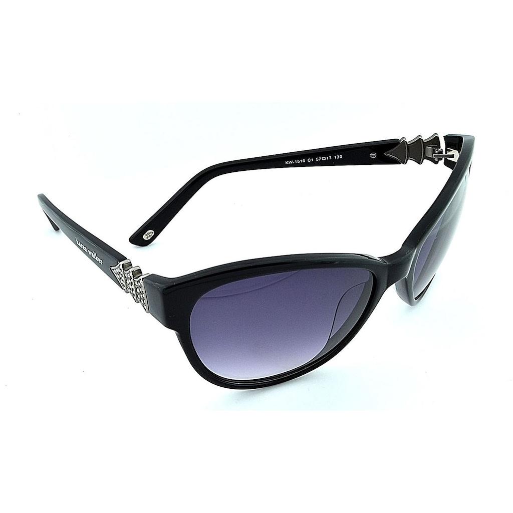 Her Renk Çeşidi ile Karen Walker Güneş Gözlükleri