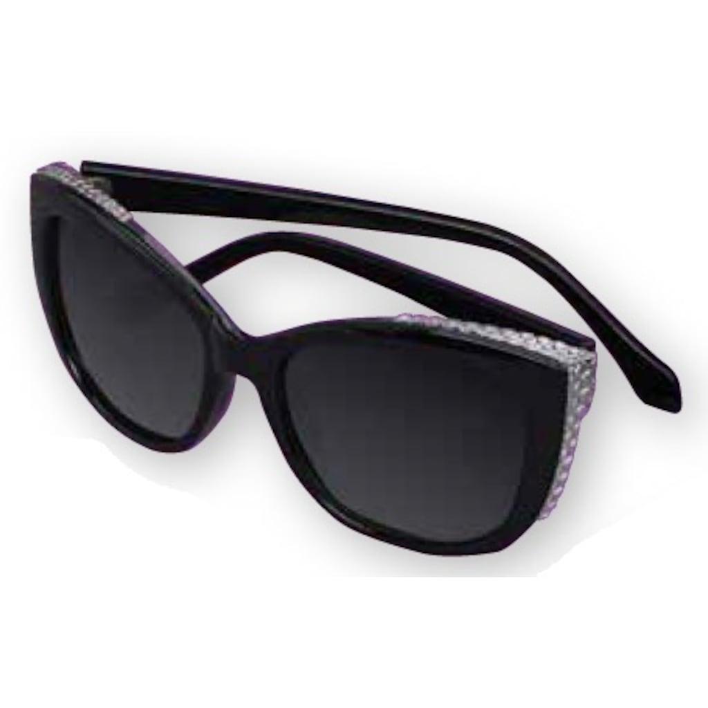 Her Tarza Uygun Modelleriyle Avon Güneş Gözlükleri Tam Size Göre!