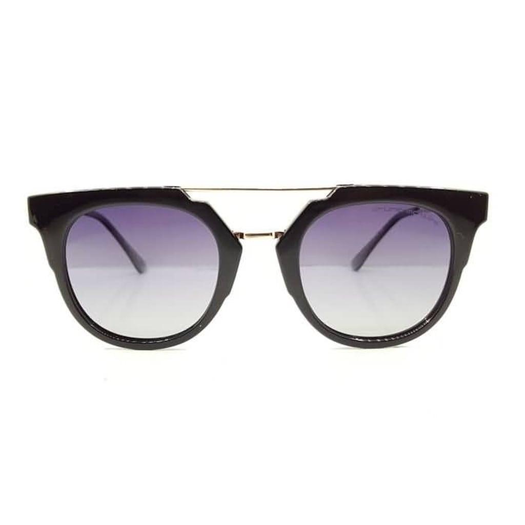 Bruno Mazzini Kadın Güneş Gözlüğü Modelleri Seçerken Öne Çıkanlar