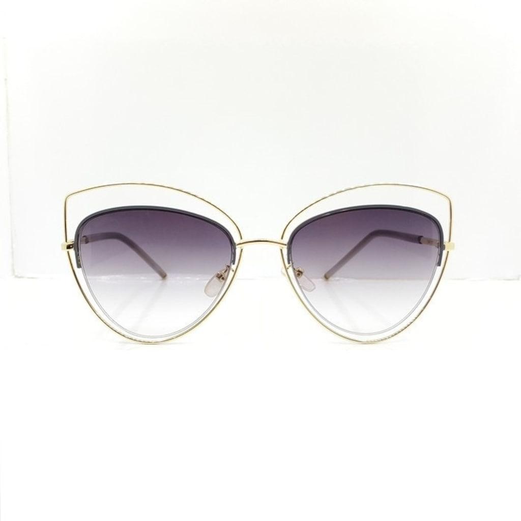 Bruno Mazzini Kadın Güneş Gözlüğü Fiyatları