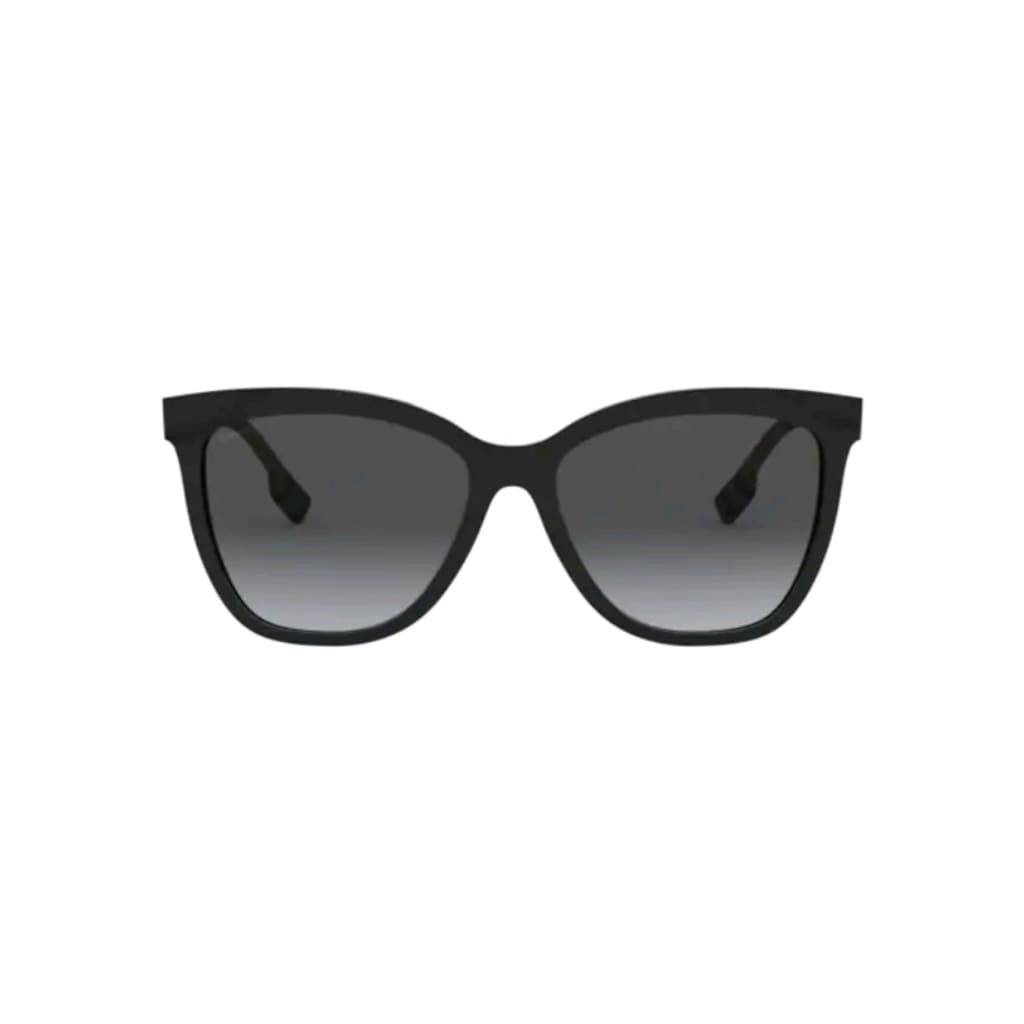 Burberry Güneş Gözlüğü Her An Yanınızda