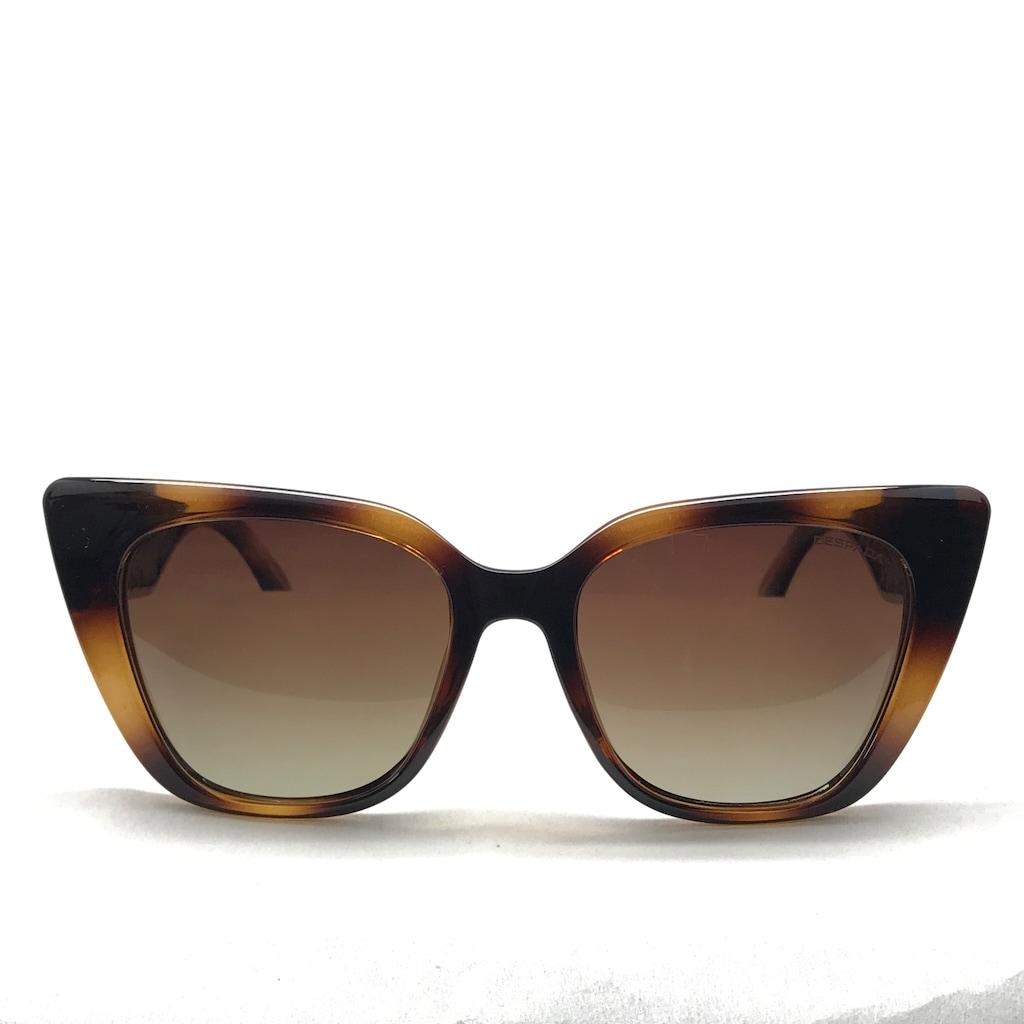 Despada Kadın Güneş Gözlüğü Modellerinin Avantajlarını Keşfedin