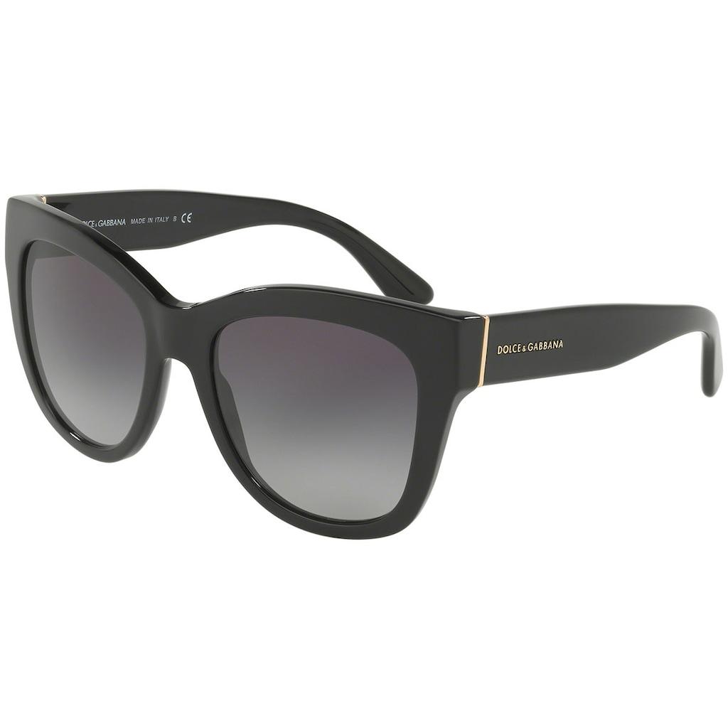 Dolce & Gabbana Güneş Gözlüğü Modelleri Seçerken Öne Çıkanlar