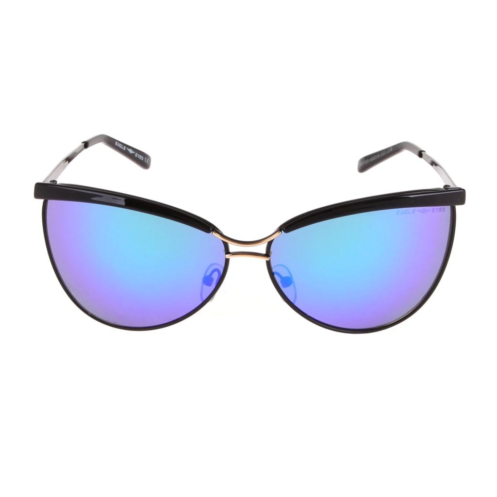 Eagle Eyes Güneş Gözlüğü Fiyatları