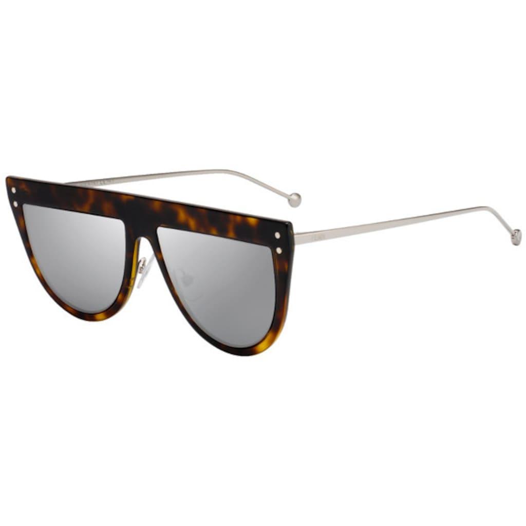 Şık Tasarımlarla Fendi Kadın Güneş Gözlükleri