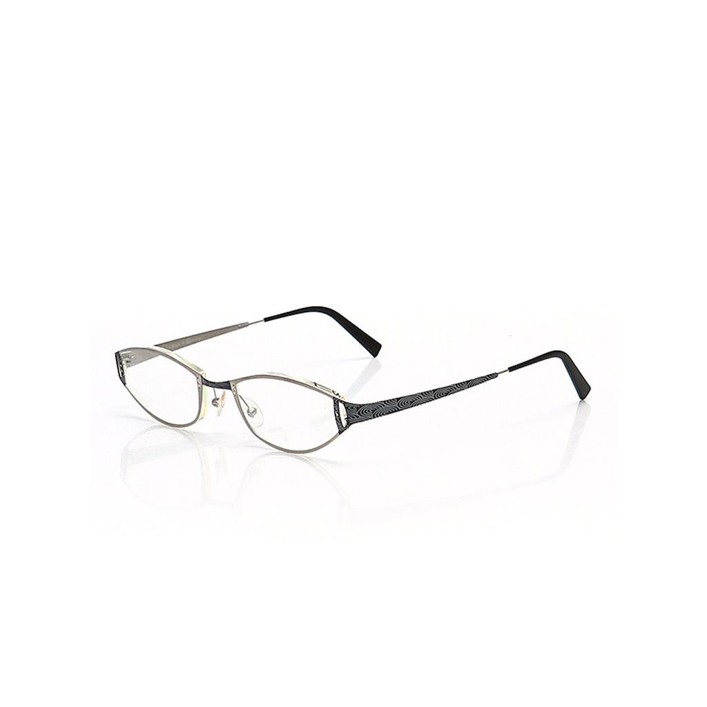 Flair Güneş Gözlüklerinde İddialı Renkler