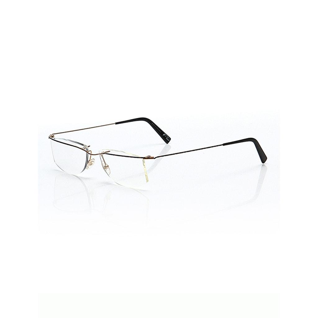 Flair Gözlüklerinde En Farklı Tasarımlar