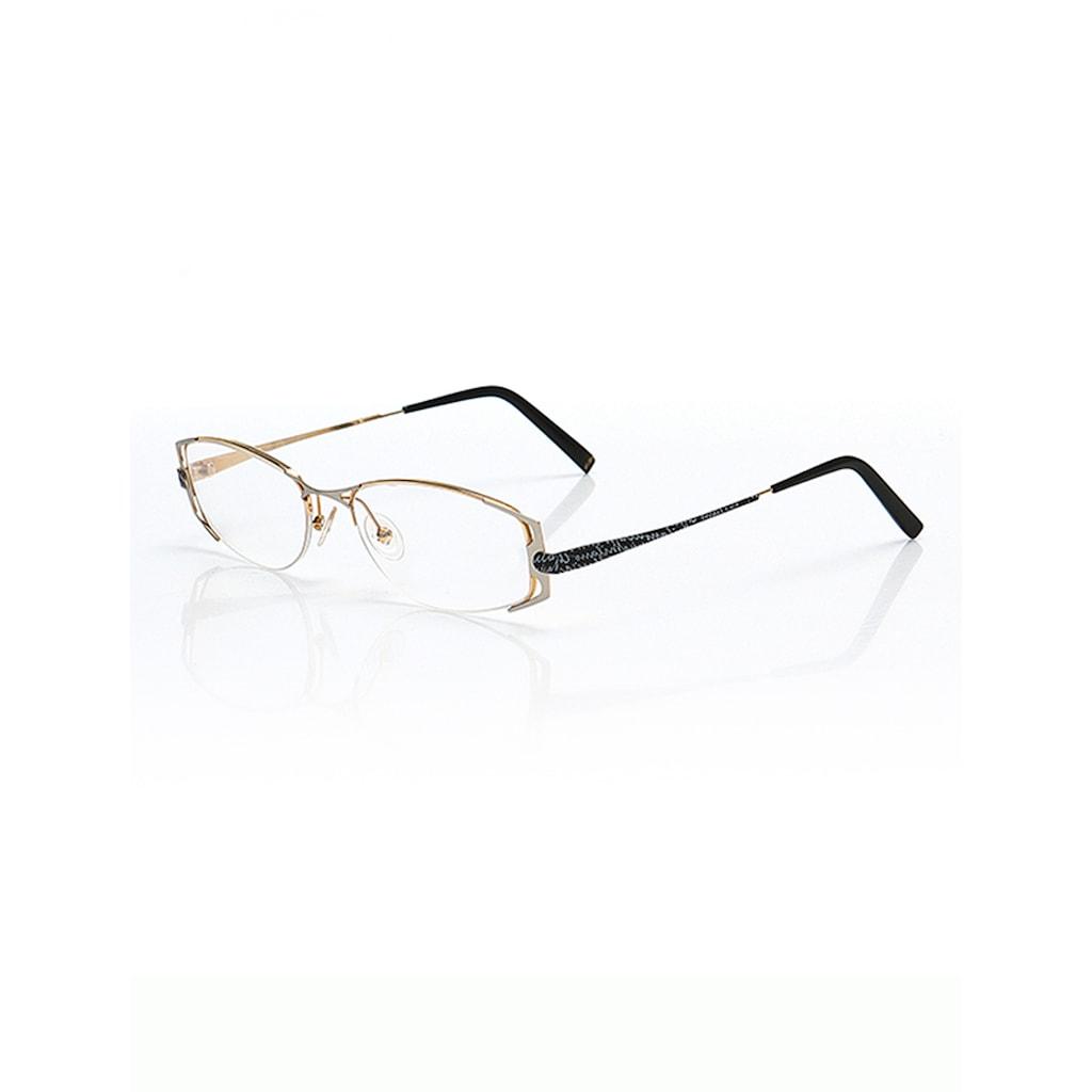 Flair Gözlükleri ile Göz Sağlığı