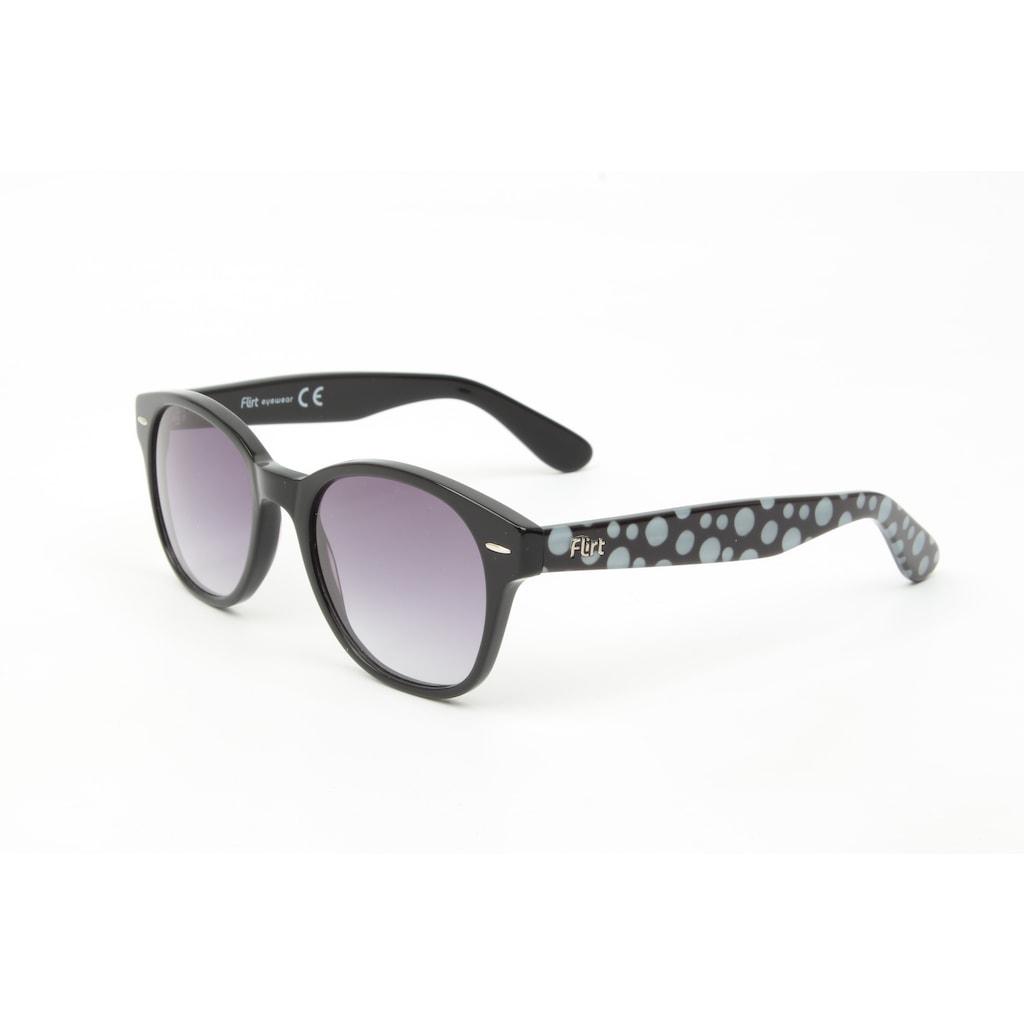 Flirt Kadın Güneş Gözlüğü Fiyatları