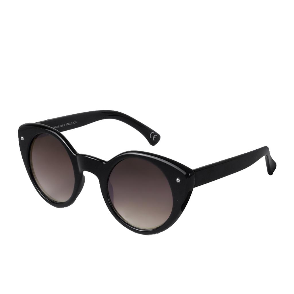Gabbiano Güneş Gözlüğü ile Gözler Üzerinizde Olsun