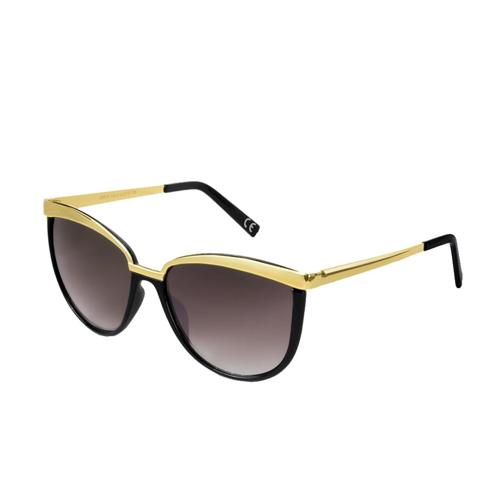 Gabbiano Güneş Gözlüğü ile Dikkatleri Üzerinize Çekin