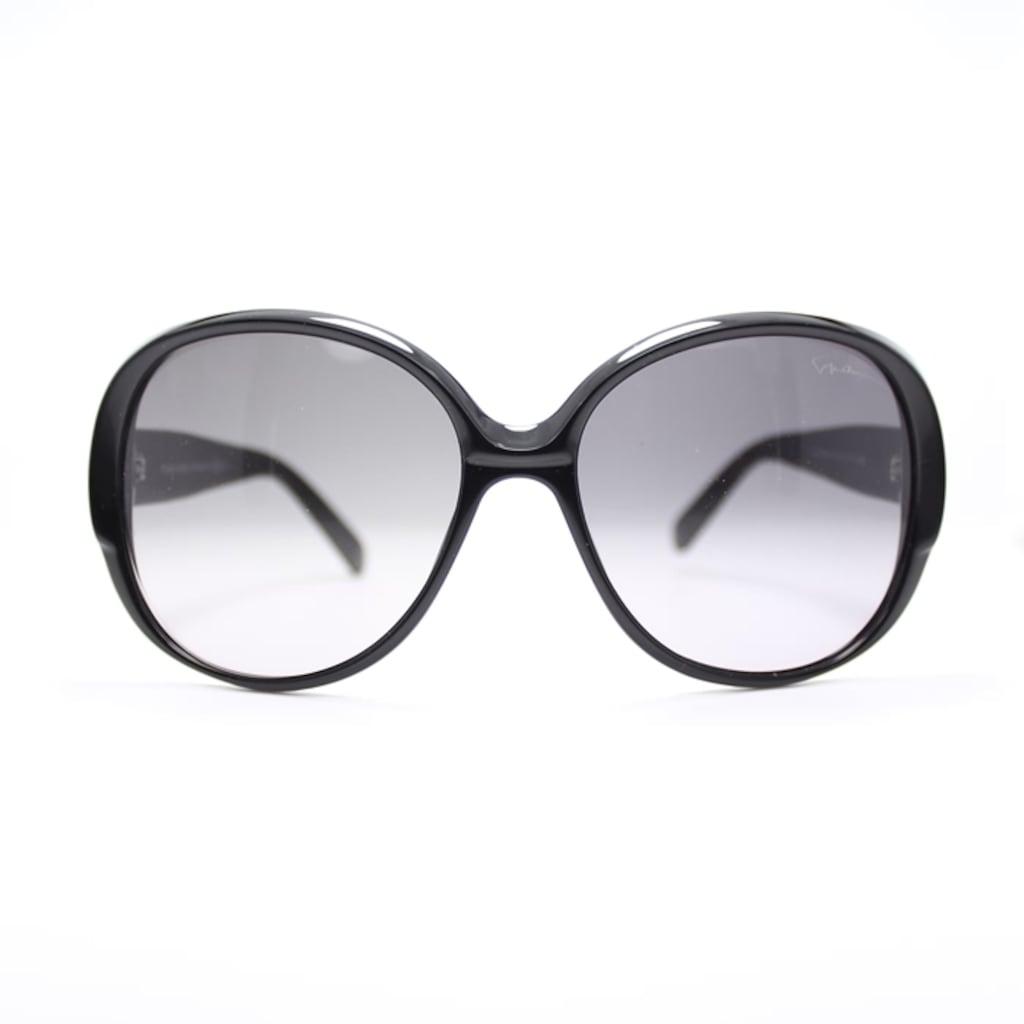 Giorgio Armani Kadın Güneş Gözlüğü Seçerken Öne Çıkanlar