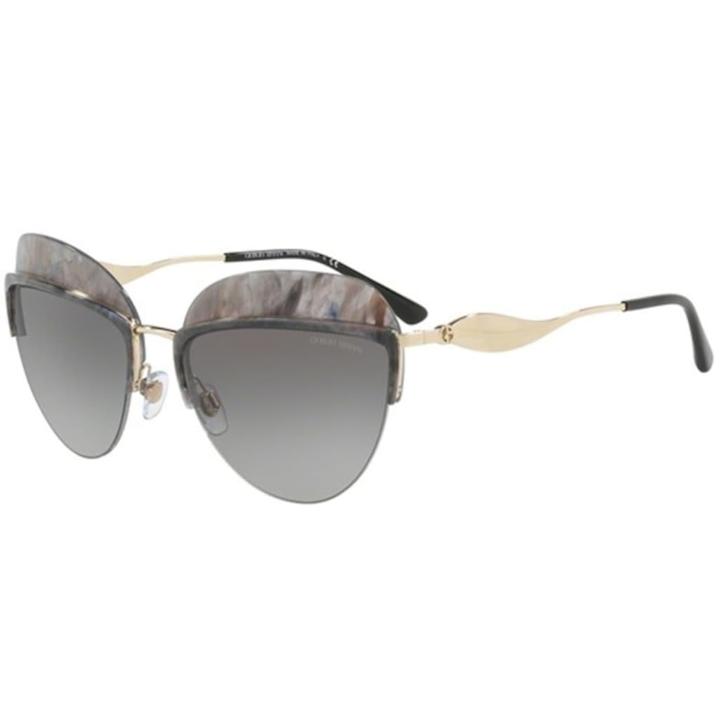 Giorgio Armani Kadın Güneş Gözlüğü Fiyatları