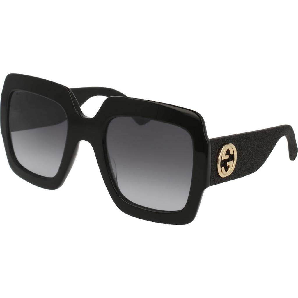 Gucci Güneş Gözlükleri Tam Zevkinize Göre