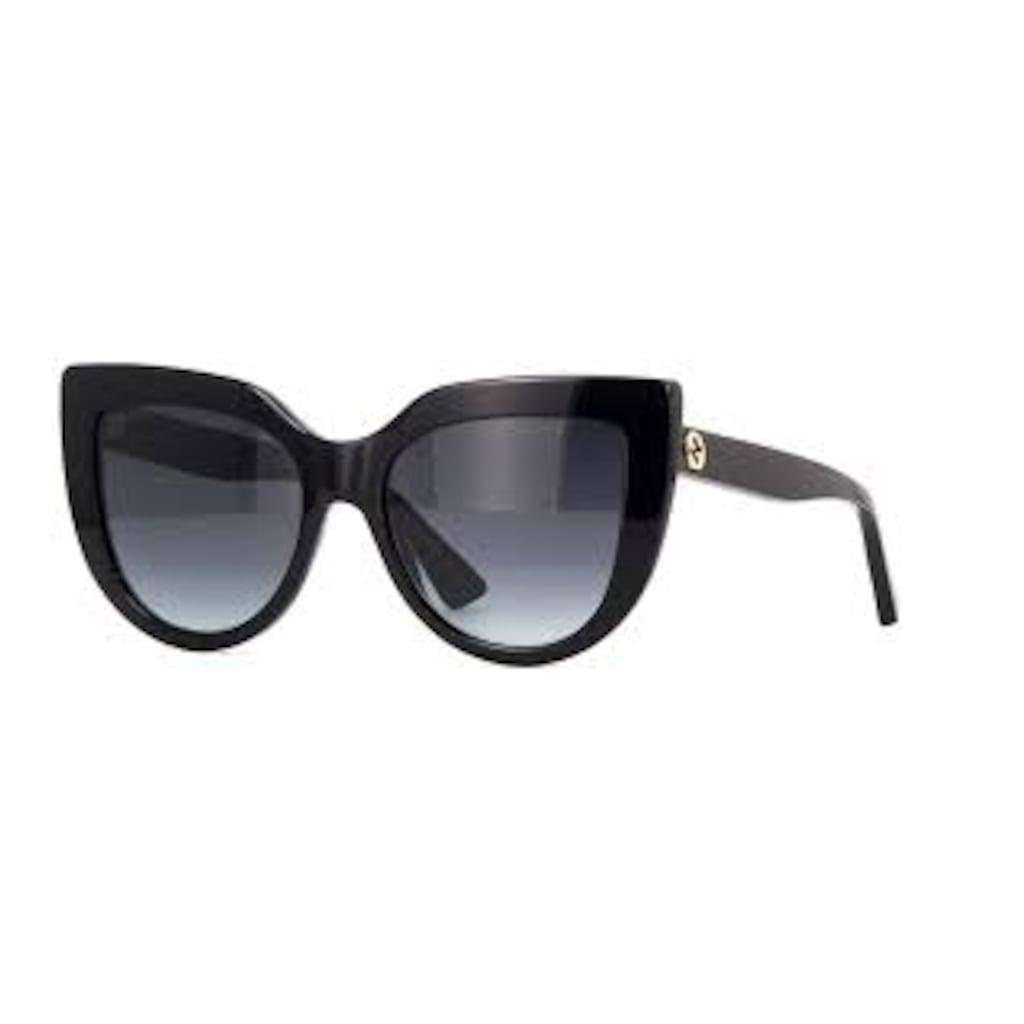 Gucci Güneş Gözlüğü Fiyatları