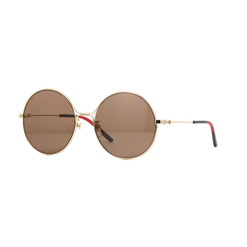 Gucci Kadın Güneş Gözlüğü Modelleri