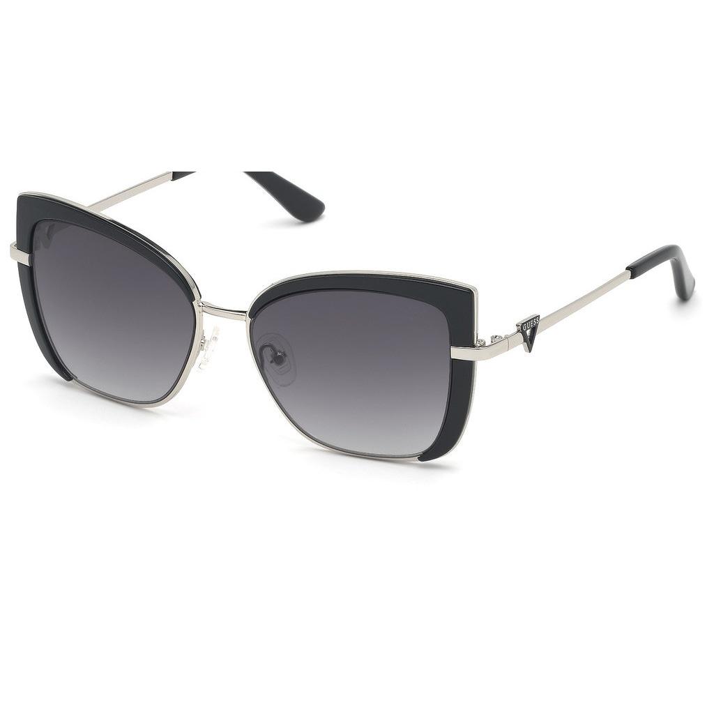 Bütçe Dostu Guess Kadın Gözlüğü Fiyatları