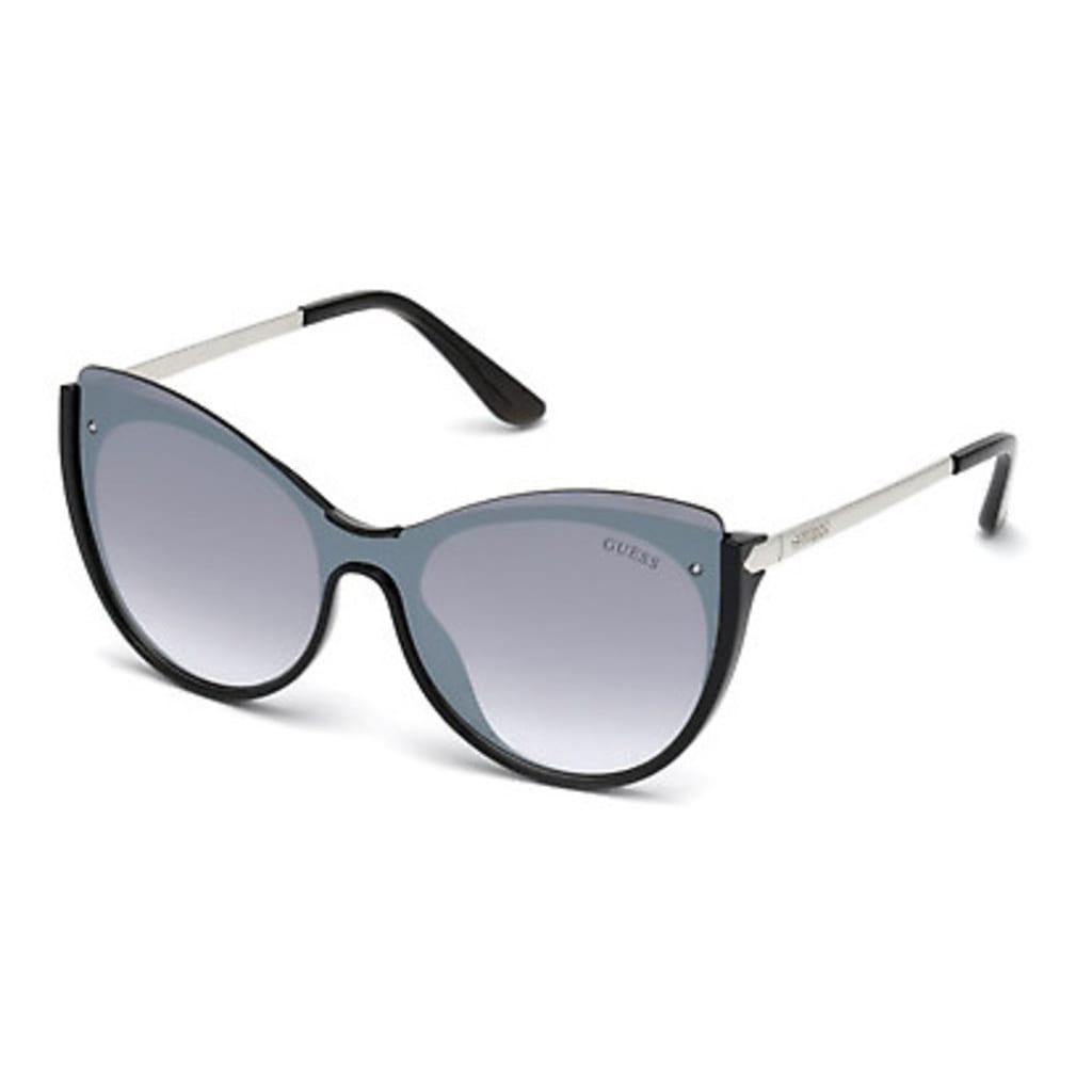Guess Bayan Gözlük Modelleriyle Göz Sağlığınızı Koruyun